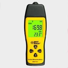 Gas alarm detector simmah AS8700A carbon monoxide alarm gas leak detector Co