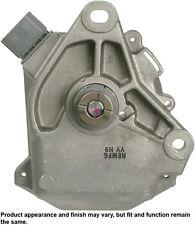 Cardone Industries 31-17450 Remanufactured Distributor
