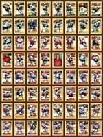 $0.33 NHL 2012-13 Choose Panini Hockey Sticker Singles 270 Reg NonFoils 3 for.99