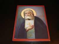 Heilige Anna Schäffer von Mindelstetten IKONE Icon Icone Ikona Icono  Icoon