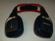 ASTRO Gaming A40 TR X-Edition Headset for PC / Mobile / Console ( NO MIC ! )