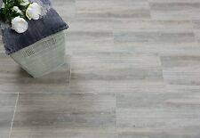Terrassenplatten Wood Buche 45x90cm rektifiziert Feinsteinzeug frostsicher