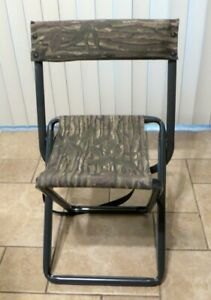 Duck Hunting Seat For Sale Ebay