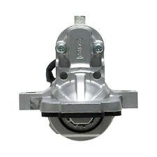 Starter Motor-Starter DENSO 280-4259 Reman
