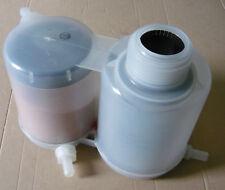 0087037 87037 Adoucisseur pour lave vaisselle MIELE