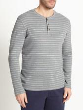 MT Styles hoodie Henley Pullover Biker Con Cappuccio Pullover Nero//Cachi//Bianco Nuovo