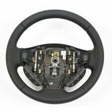 Austausch Lederlenkrad Leder Lenkrad Opel Vivaro Nissan Primastar Trafic 370-1
