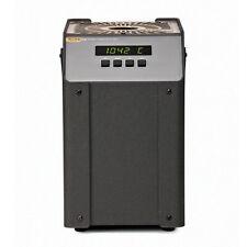 Fluke Calibration 9150 Dw 156 Thermocouple Furnace No Insert