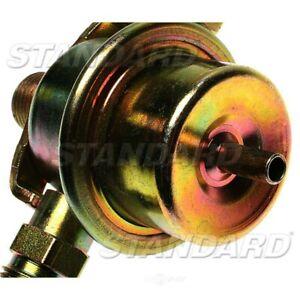 Fuel Injection Pressure Regulator Standard PR299