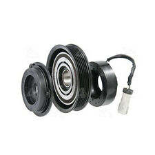 New AC Clutch Assembly Fits: 2001 - 2007 Chrysler Town & Country V6 3.3L 3.8L