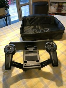 Drone Parrot Sky Controller 1 w/ case, no battery