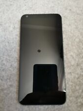 LG Q6 M700N - 32GB - Astro Black (Unlocked) Smartphone