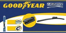 "Wiper Blades GOODYEAR Driver side 24"" 61002313"