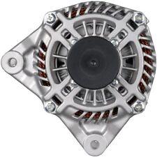 Alternator-Taxi, GAS, DOHC, FWD, Eng Code: MR20DE, FI, MFI, Natural, 16 Valves