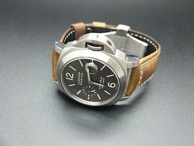 Panerai PAM - 00279 Titanium  Armbanduhr