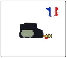 """HAUT PARLEUR HUAWEI ASCEND P8 5.2"""" BUZZER LOUD SPEAKER RINGER FLEX"""
