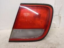 96 97 98 Mazda Millenia Right Side Inner Tail Light OEM Trunk Mounted