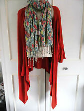 Marks and Spencer None Thin Long Women's Jumpers & Cardigans