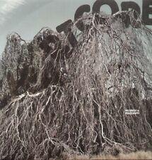 Wildbirds and Peacedrums - Heartcore - LP Vinyl - New