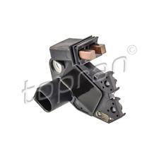 Generatorregler - Topran 109 918