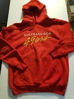 Vintage NFL San Francisco 49ers Hoodie