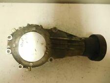 2004 2005 2006 2007 Saturn Vue Transfer Case 3.5L Opt L66 23460