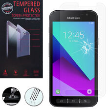1 Film Verre Trempe Protecteur Protection pour Samsung Galaxy Xcover 4 SM-G390F