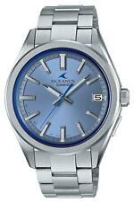 CASIO OCEANUS OCW-T200S-2AJF Solar Radio Men's Watch Bluetooth New in Box