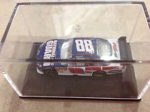 Dale Earnhardt Jr #88 NASCAR National Guard Chevrolet 1/87 Winners Circle AMP