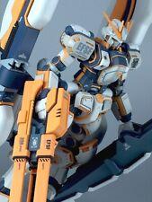 US Seller HG-03 RG HG 1/144 Thunderbolt Atlas RX-78AL Gundam Gunpla decal