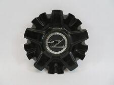 #603V ZINIK WHEELS 189 MM CHROME ALLOY WHEEL CENTER HUBCAP HUB CAP COVER PIECE