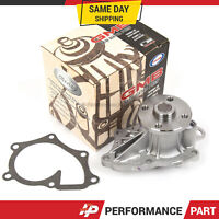 NPW OE Engine Cooling motor cooler Water Pump nEw for Toyota for Scion for Lexus