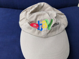 eBay.com collectible hat - eBay collectible
