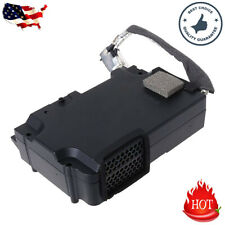 New Internal Power Supply AC Adapter Replacement Unit 1815 For Xbox One X 1787