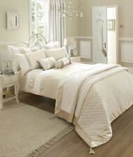 King Contemporary Bedding Sets & Duvet Covers