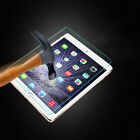 1x Premium Tempered Glass Screen Protective Guard Film For Apple iPad Mini 1 2 3