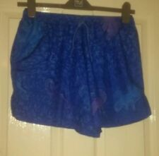 Unbranded Women's Polyester Surf & Board Shorts