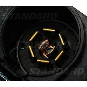 Trailer Connector Kit Standard TC424