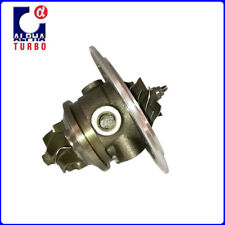 GT1752S 733952-5001S 733952-0001 28200-4A101 733952 Turbocharger Cartridge/CHRA