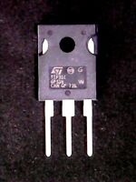 TIP35C - ST Microelectronics Transistor (TO-247)