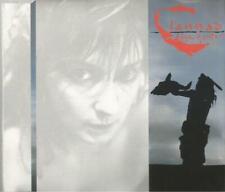 Clannad - The Hunter 1988 CD single