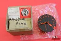 NOS HONDA 1984 VF1000F INTERCEPTOR TACHOMETER ASSY PART# 37250-MB6-008