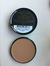 Max Factor Pancake Foundation TOAST Authentic Makeup SEALED NEW Ships from USA
