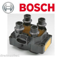 FORD ESCORT 1.6 RS TURBO MK IV BOSCH IGNITION COIL (COIL PACK) NEW F000ZS0212
