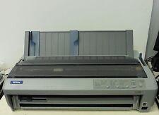 Epson LQ-2090 Dot Matrix Printer P364U