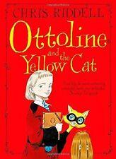 Libros infantiles y juveniles color principal amarillo