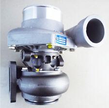 T66 T04S GT3584 T4 turbocharger .70 A/R compressor .68 A/R turbine T04Z T04R