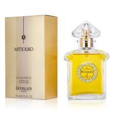 NEW Guerlain Mitsouko EDP Spray 2.5oz Womens Women's Perfume
