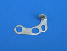 NOS Distributor Point/Support Delco Remy 1849877 Cadillac Franklin Studebaker