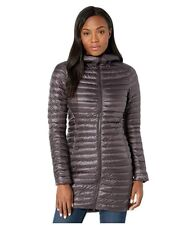Arc'teryx Nuri Coat Whiskey Jack Women's Size S Small New With Tags